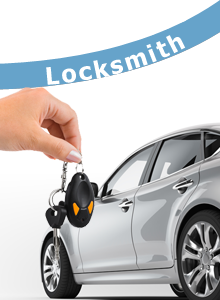 San Diego Lock And Keys, San Diego, CA 619-215-9190